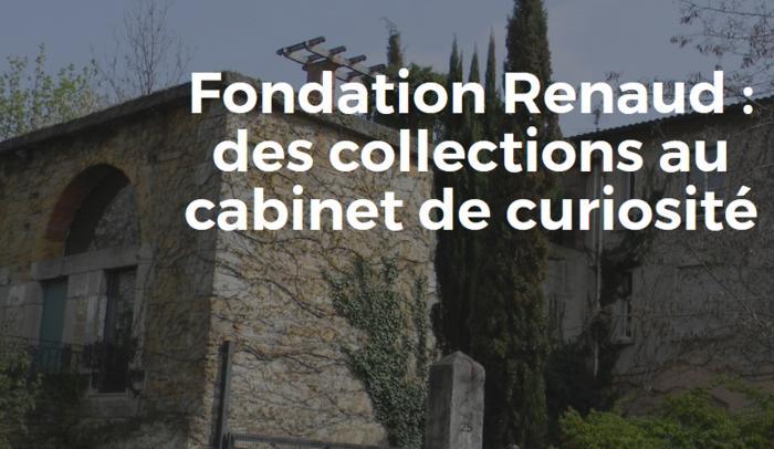 17 Fondation Renaud 1