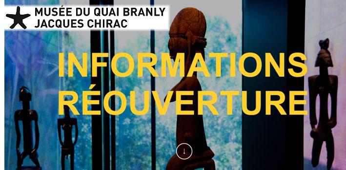 20 Musee Quai Branly
