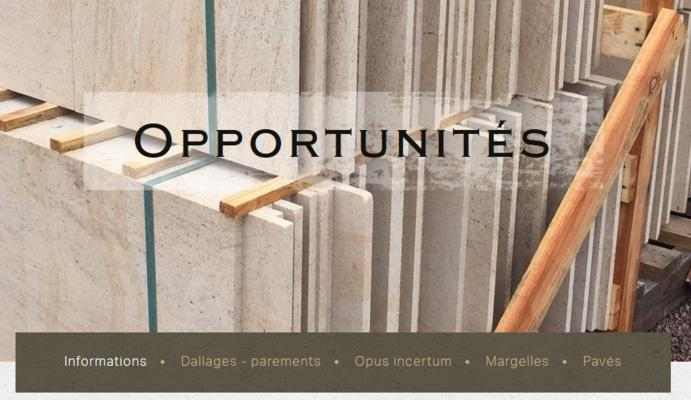 19  Ateliers Pierre Bourgogne Opportunites